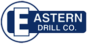 Water Service Company – Eastern Drill